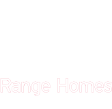 Range Homes Estate Agents in Palmers Green